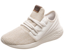 Fresh Foam Cruz Deconstructed Laufschuh Damen