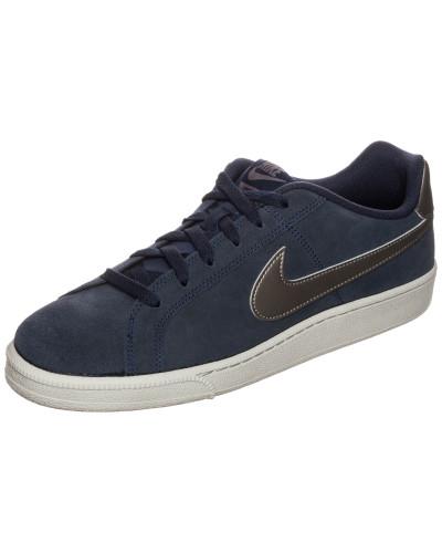 Nike Herren Court Royale Suede Sneaker Herren Bilder Im Internet Freies Verschiffen Ursprüngliche 2018 Neuester Günstiger Preis CR6Rr