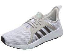 Khoe Run Sneaker Damen