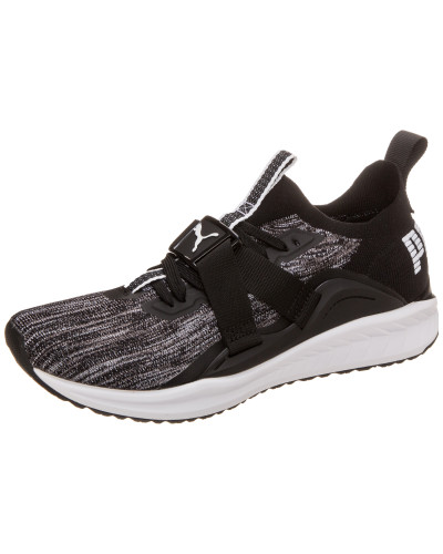 Puma Herren Ignite evoKNIT Lo 2 Sneaker Herren Auslassstellen Verkauf Online cElWQS3LEP