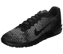 Nike  Air Max Sequent 2 Laufschuh Herren