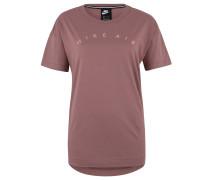 Air T-Shirt Damen
