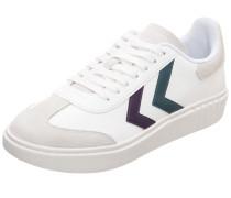 Aarhus Classic Low Sneaker Damen