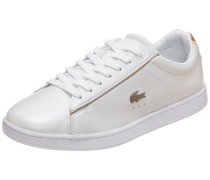 Carnaby Evo Sneaker Damen