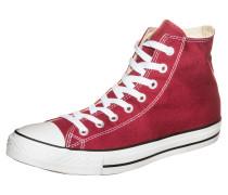 Chuck Taylor All Star Core High Sneaker