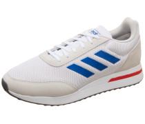 Run 70S Sneaker Herren