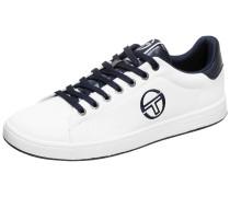 Gran Torino LTX Sneaker Herren