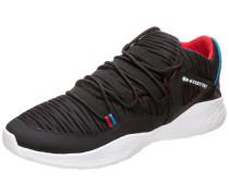 Jordan Formular 23 Low Quai 54 Sneaker Herren