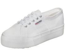 2790 Acotw Linea Up Down Sneaker Damen