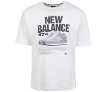 574 T-Shirt Herren