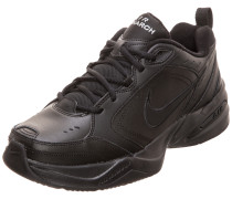 Nike  Air Monarch IV Trainingsschuh Herren