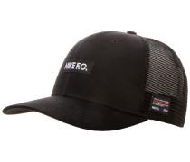 Nike  F.C. Classic99 Snapback Cap
