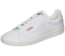 4832 EFGLU Sneaker