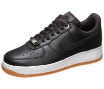 Nike Air Force 1 '07 Premium Sneaker Damen