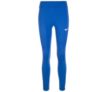 Sportswear Tape Leggings Damen