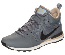 Internationalist Utility Sneaker Herren