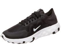 Nike Renew Lucent Sneaker Damen