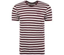 College Pack T-Shirt Herren
