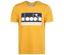 5Palle Targa T-Shirt Herren