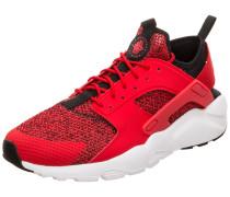 Air Huarache Run Ultra SE Sneaker Herren