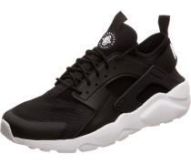 Air Huarache Run Ultra Sneaker Herren