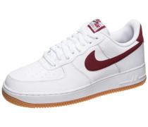 Nike Air Force 1 '07 2 Sneaker Herren