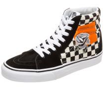 Sk8-Hi Sneaker Damen