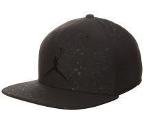 5 Snapback Cap