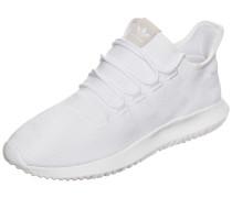 adidas Tubular Shadow Sneaker Herren