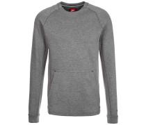 Tech Fleece Crew Sweatshirt Herren
