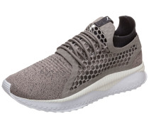 TSUGI Netfit v2 evoKNIT Sneaker