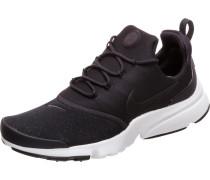 best service acf85 0f5ee Air Presto Fly Premium Sneaker Damen. Nike