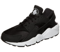 Nike Huarache Sneaker Damen