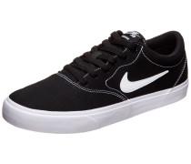 Nike Charge Canvas Sneaker Herren