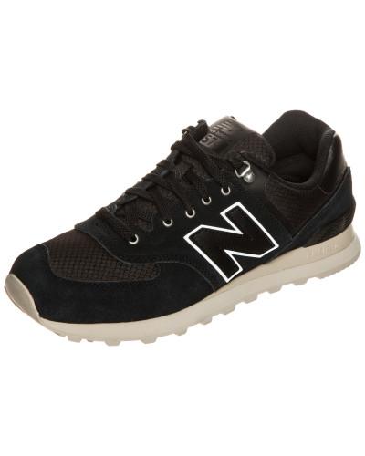 New Balance Herren ML574-PKP-D Sneaker Herren Rabatte Verkauf Online Gut Verkaufen Kosten Günstig Online UGxlMUJ
