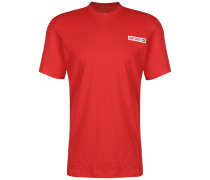 Nike JDI 2 T-Shirt Herren