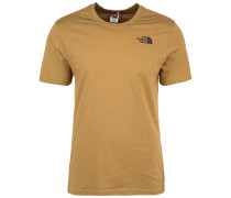 Redbox T-Shirt Herren