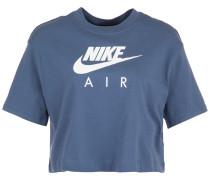 Nike Air T-Shirt Damen