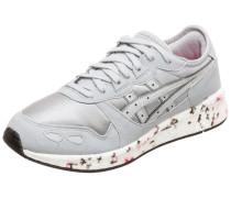 Hyper Gel-Lyte Sneaker Damen