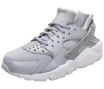 Air Huarache Run Sneaker Damen