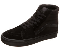 Sk8-Hi ComfyCush Sneaker Herren