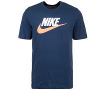 Nike Icon Futura T-Shirt Herren