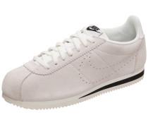 Nike Classic Cortez Suede Sneaker Herren