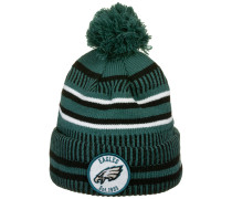 NFL Philadelphia Eagles Sport Knit Mütze