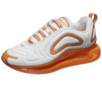 Nike Air Max 720 SE Sneaker Damen