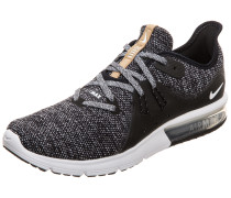 Nike  Air Max Sequent 3 Laufschuh Herren