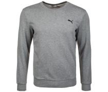 Essential Crew Sweatshirt Herren