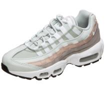 WMNS Air Max 95 Sneaker Damen