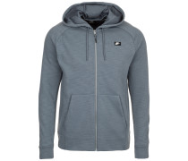Nike Optic Fleece Kapuzenjacke Herren