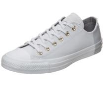 Chuck Taylor All Star OX Sneaker Damen
